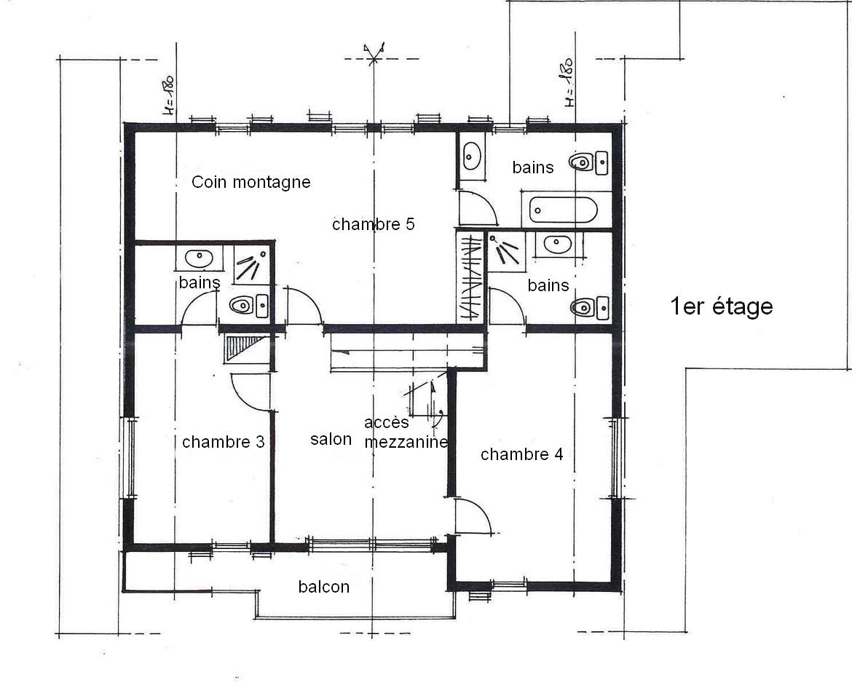 arnica plan étage français.jpg
